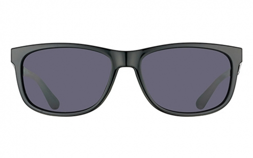 Γυαλιά Ηλίου Tommy Hilfiger TH  1520/S 807IR