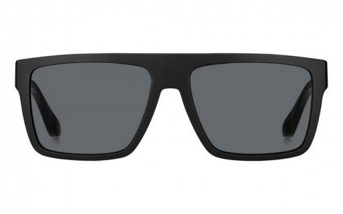 Γυαλιά Ηλίου Tommy Hilfiger TH 1605/S 003IR