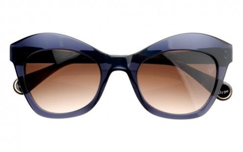 Γυαλιά Ηλίου Woow Super Hype 1 203