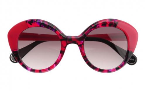 Γυαλιά Ηλίου Woow Super Pop 1 970