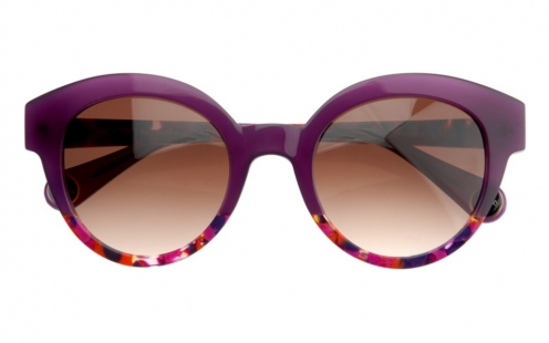 Γυαλιά Ηλίου Woow Super Sunny 1 001