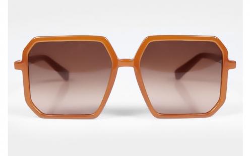 Γυαλιά Ηλίου ZEUS+ΔΙΟΝΕ PANDORA C2