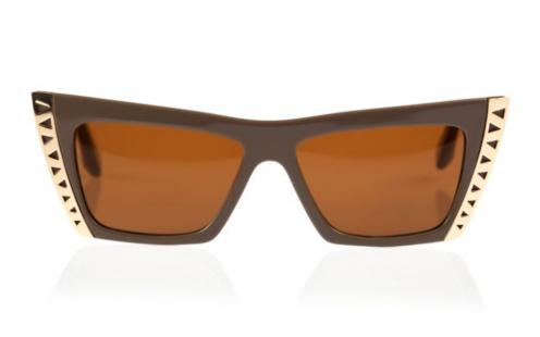 Γυαλιά Ηλίου ZEUS+ΔΙΟΝΕ DIONE I C3