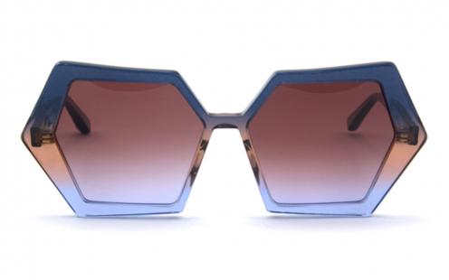 Γυαλιά Ηλίου ZEUS+ΔΙΟΝΕ HEXAGON C9