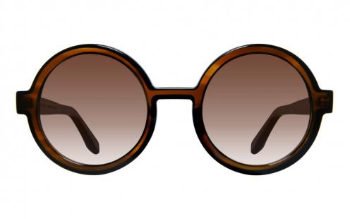 Γυαλιά Ηλίου ZEUS+ΔΙΟΝΕ LYDIA C2