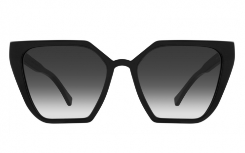 Γυαλιά Ηλίου ZEUS+ΔΙΟΝΕ ALKISTIS C1
