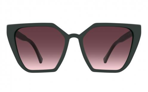 Γυαλιά Ηλίου ZEUS+ΔΙΟΝΕ ALKISTIS C4