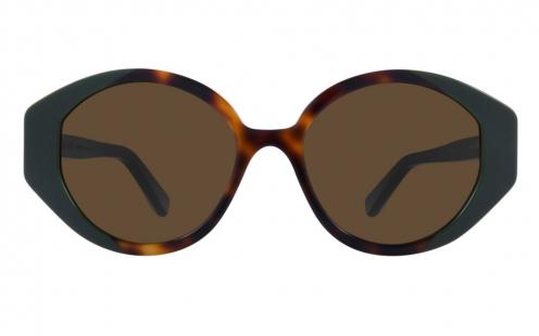 Γυαλιά Ηλίου ZEUS+ΔΙΟΝΕ ERSI C4