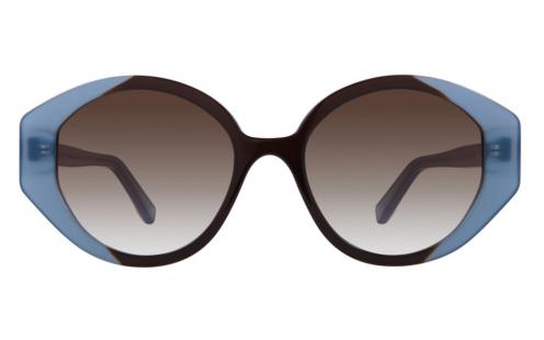 Γυαλιά Ηλίου ZEUS+ΔΙΟΝΕ ERSI C5