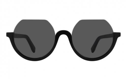 Γυαλιά Ηλίου ZEUS+ΔΙΟΝΕ HEBE III C1
