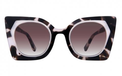 Γυαλιά Ηλίου ZEUS+ΔΙΟΝΕ NIKE II C5
