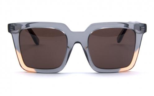 Γυαλιά Ηλίου ZEUS+ΔΙΟΝΕ ARTEMIS II C5