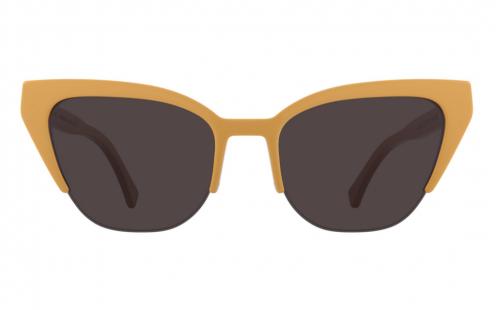 Γυαλιά Ηλίου ZEUS+ΔΙΟΝΕ NEPHELE C4
