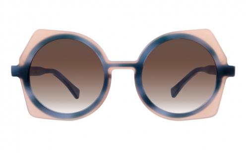 Γυαλιά Ηλίου ZEUS+ΔΙΟΝΕ DAPHNE C4