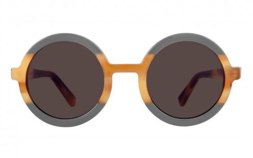Γυαλιά Ηλίου ZEUS+ΔΙΟΝΕ MEDEA C4
