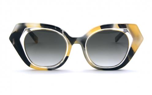 Γυαλιά Ηλίου ZEUS+ΔΙΟΝΕ NIKE C3