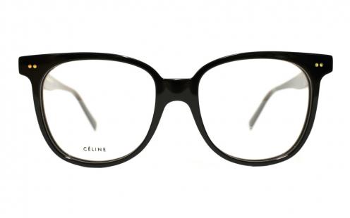 Γυαλιά οράσεως CELINE CL 50010I 001