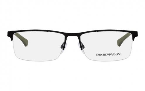 Γυαλιά Οράσεως Emporio Armani EA 1041 3272