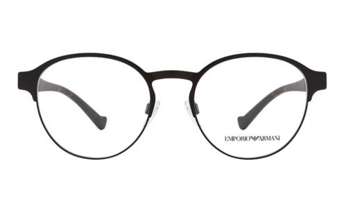 Γυαλιά Οράσεως Emporio Armani EA 1097 3001
