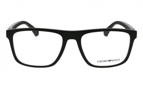 Γυαλιά Οράσεως Emporio Armani EA 3159 5800