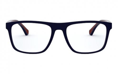 Γυαλιά Οράσεως Emporio Armani EA 3159 5753