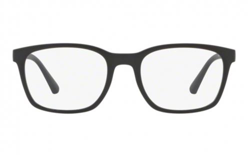 Γυαλιά Οράσεως Emporio Armani EA 3141 5725