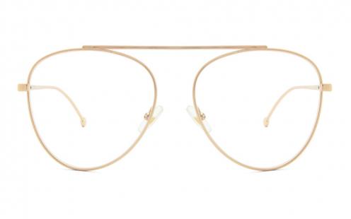 Γυαλιά Οράσεως FENDI FF 0352 DDB