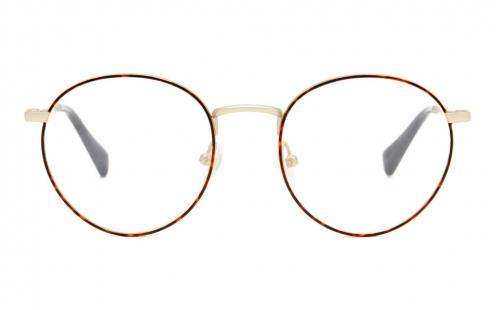 Γυαλιά Οράσεως Gigi Barcelona Julie 8026/2