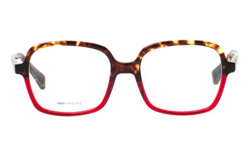 Γυαλιά Οράσεως Gigi Barcelona DANIELA 6262/2