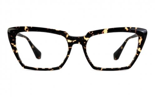 Γυαλιά Οράσεως Gigi Studios DREW 6427/2