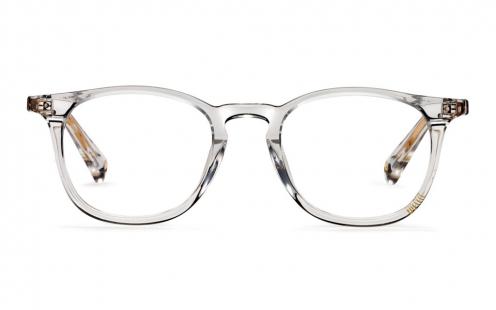 Γυαλιά Οράσεως Gigi Barcelona Dylan 6337/8