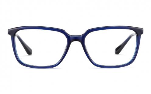 Γυαλιά Οράσεως Gigi Barcelona JACK 6390/3