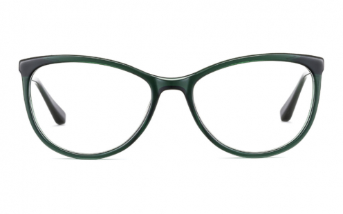 Γυαλιά Οράσεως Gigi Barcelona JULIA 6396/7