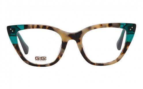 Γυαλιά Οράσεως Gigi Barcelona LAVENDER 6006/2