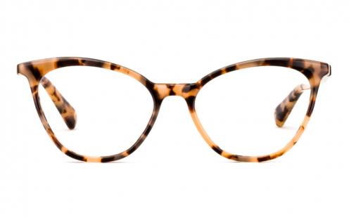 Γυαλιά Οράσεως Gigi Barcelona MILES 6334/9