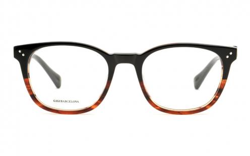 Γυαλιά Οράσεως Gigi Barcelona NAVY 6011/1