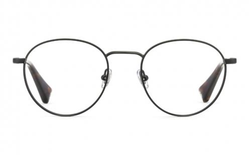 Γυαλιά Οράσεως Gigi Barcelona QUARTZ 6291/9