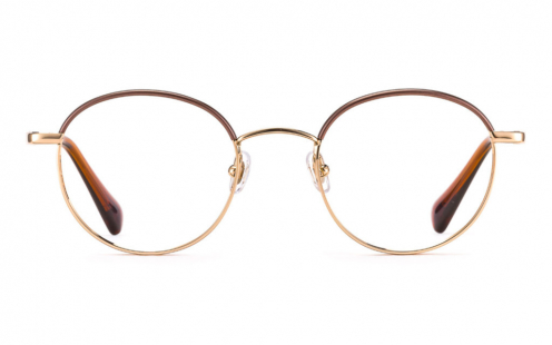 Γυαλιά Οράσεως Gigi Barcelona TRIBECA 6351/5