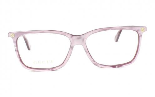 Γυαλιά Οράσεως Gucci GG0094O 009