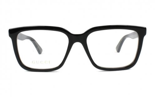 Γυαλιά Οράσεως Gucci GG0160O 005