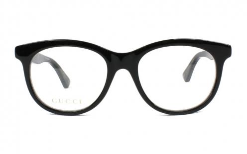 Γυαλιά Οράσεως Gucci GG167O 001