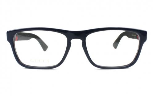 Γυαλιά Οράσεως Gucci GG174O 008