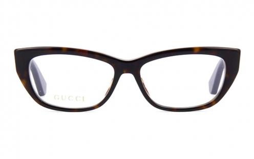 Γυαλιά Οράσεως Gucci GG0349Ο 008