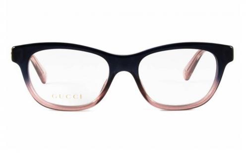 Γυαλιά Οράσεως Gucci GG 0372O 004