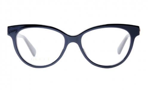 Γυαλιά Οράσεως Gucci GG 0373O 001