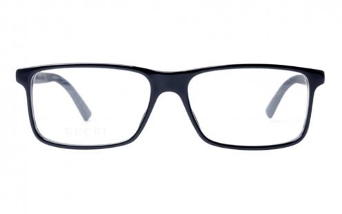 Γυαλιά Οράσεως Gucci GG 0424O 001