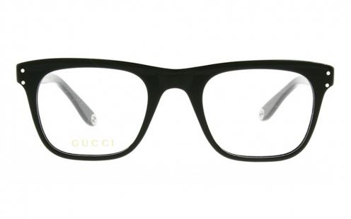 Γυαλιά Οράσεως Gucci GG 0476O 004