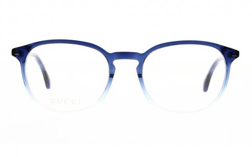 Γυαλιά Οράσεως Gucci GG0551Ο 008