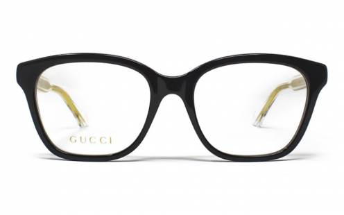 Γυαλιά Οράσεως Gucci GG0566O 001