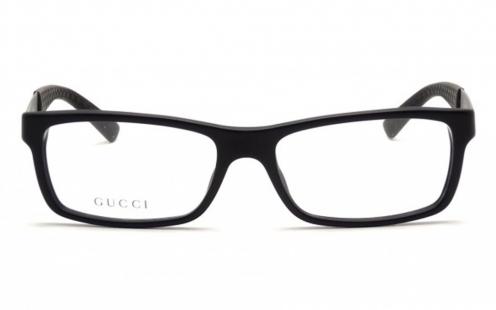 Γυαλιά Οράσεως Gucci GG1054 NC4